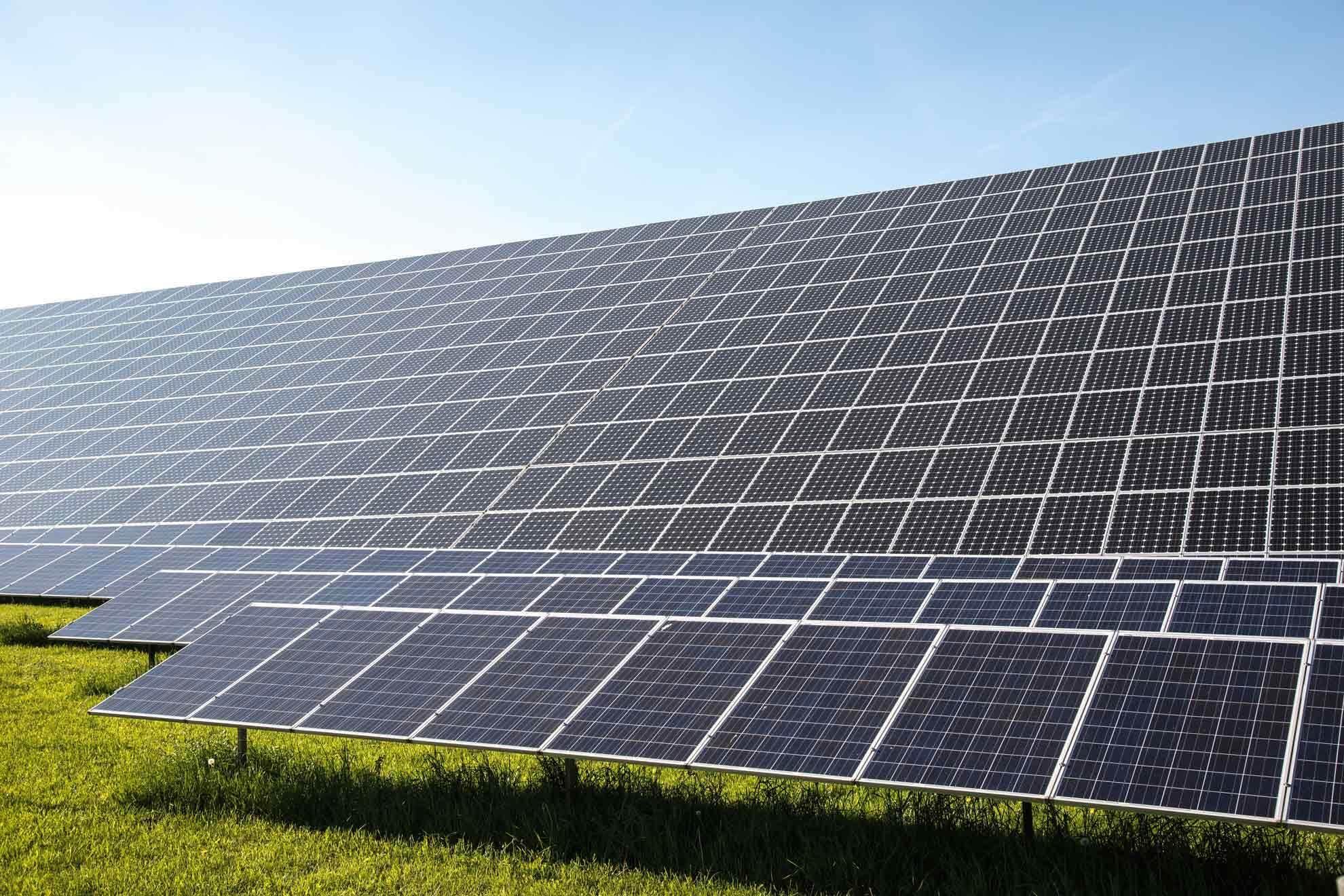 Impianti Fotovoltaici Busto Arsizio i corsi di tecnico e installatore fotovoltaico